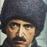 Selim Gündüzalp