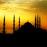 Muhammed Mesud AYTEKİN